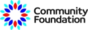 CF-Logo_CMYK.jpg